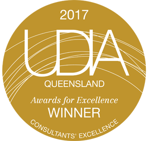 2017 WINNER Consultants Excellence