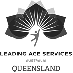 leading age services bw150